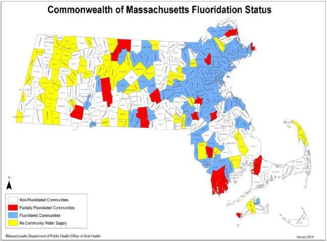 MA-fluoridation-status-2014