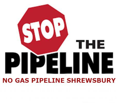 stoppipeline