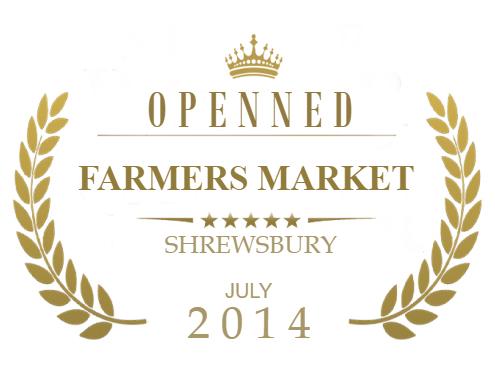 award-farmers-market-openned