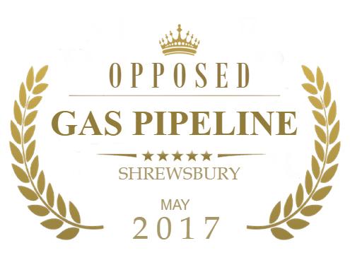 award-gas-pipeline-opposed
