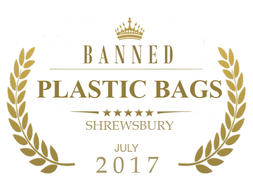 award-plastic-bags-banned