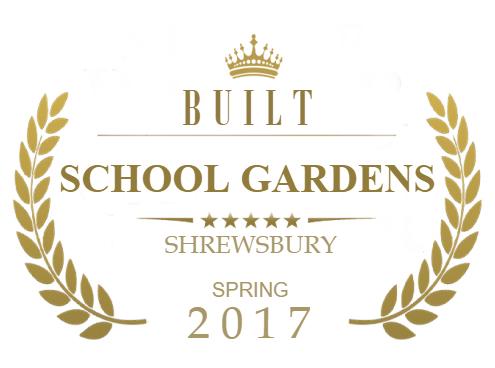 award-school-gardens-built