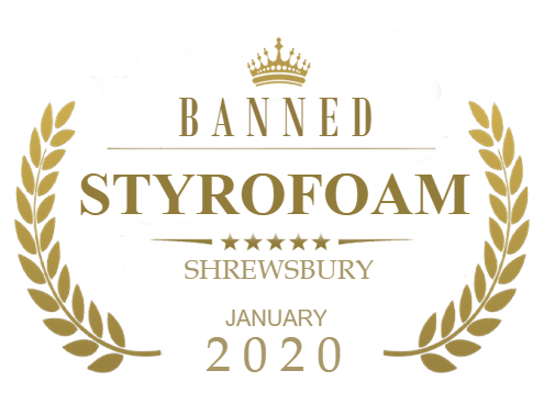 award-styrofoam-banned