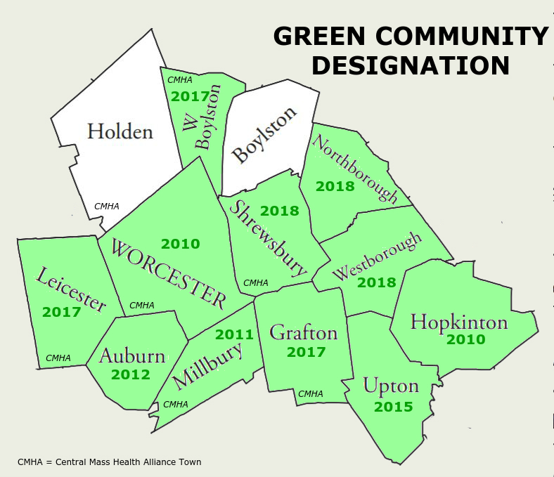town-coalition-cmha-green-community