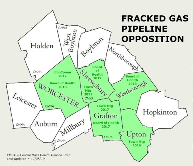 town-coalition-cmha-pipeline-20191205