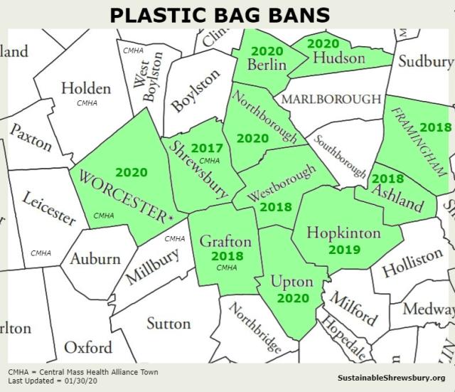 CentralMA-Coalition-PlasticBagBan-020620